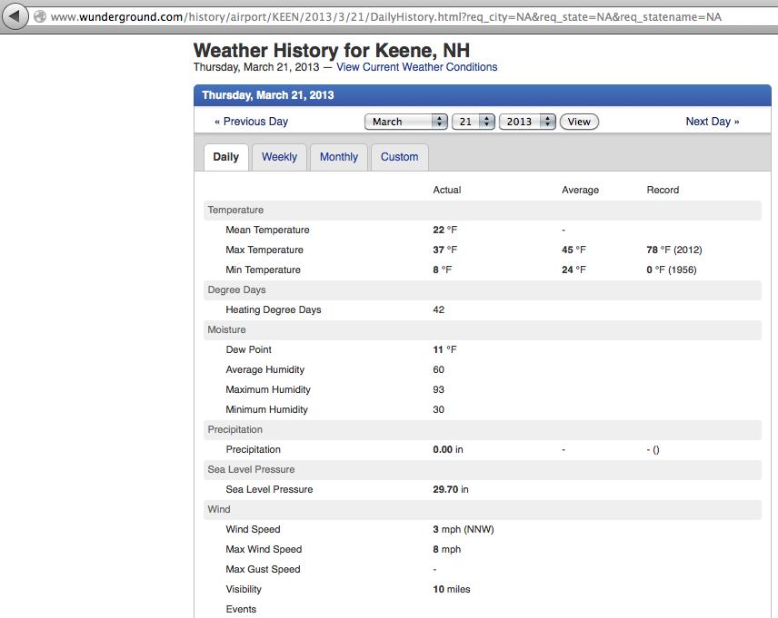2013-03-21-weather-03431