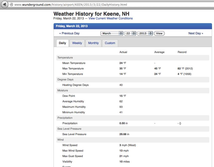 2013-03-22-weather-03431